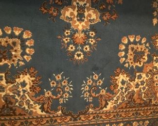 Area Rug Room Size