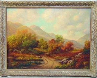 Catskill Bypath, Paul Wesley