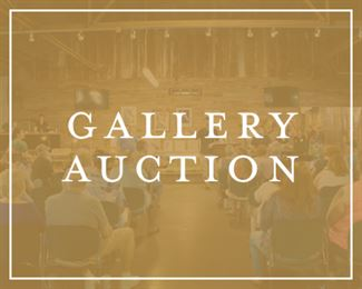 Gallery Auction GE photo