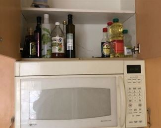 Microwave & More