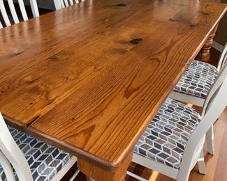 Table only, $500