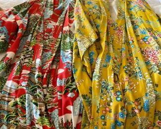 KimonosBest