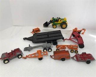 Farm Equipment https://ctbids.com/#!/description/share/288108