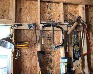 Wall Of Woodwork https://ctbids.com/#!/description/share/288112