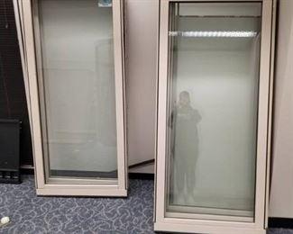 Windows Lot