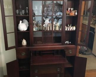 198 China Cabinet Openmin