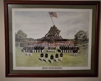 USMC Picture