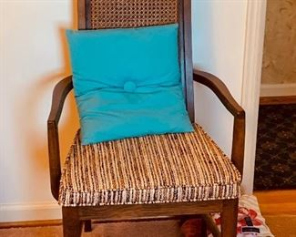 MCM  Side Chair
