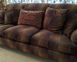 Lexington couch