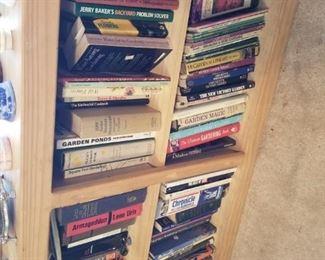 More books - all $1 ea!