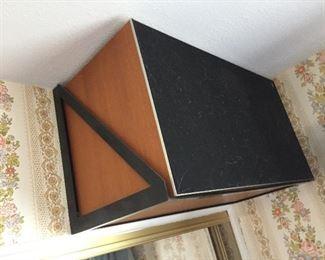 Beovox speakers