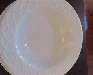 "Dining Room-Oneida ""Picnic"""