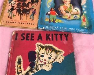Vintage Publications