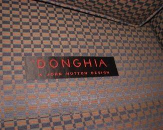 Donghia by John Hutton