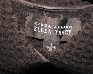 Ellen Tracy