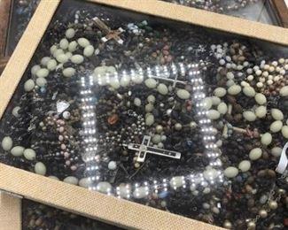 Rosary Repair https://ctbids.com/#!/description/share/289180
