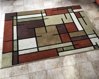 ''Orian Rugs'' Area Rug https://ctbids.com/#!/description/share/289241