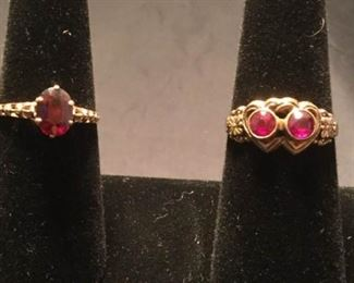 Two 10k Rings https://ctbids.com/#!/description/share/290580