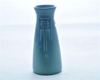 35. Rookwood Pottery Bud Vase