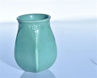 63. Rookwood Pottery Arts Crafts Diminutive Vase
