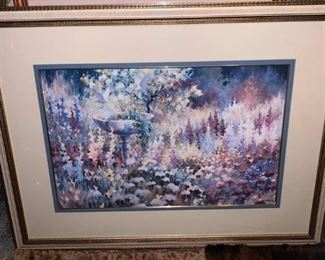 Painting $95