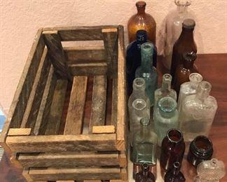 Bottles https://ctbids.com/#!/description/share/292000