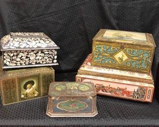 Large Tin Boxes https://ctbids.com/#!/description/share/292118
