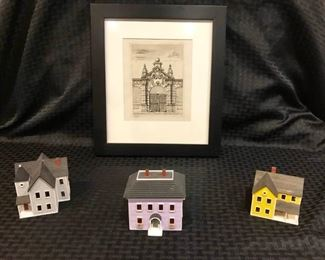 Decorative Collectibles https://ctbids.com/#!/description/share/292010