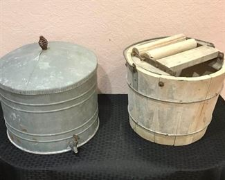 Primitive Farm Buckets https://ctbids.com/#!/description/share/292028