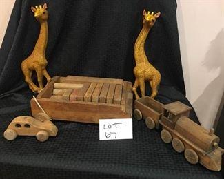 Wooden Toys https://ctbids.com/#!/description/share/292053