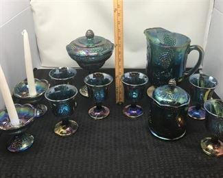 Carnival Glass https://ctbids.com/#!/description/share/292087