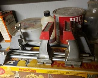 clamp, carpenter, handyman, construction, tools, planer