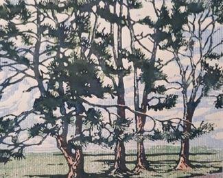 Margaret Whittemore - Artist