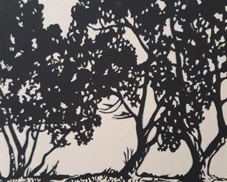 Margaret Whittemore- Artist