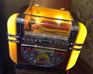 003 Jukebox Jive