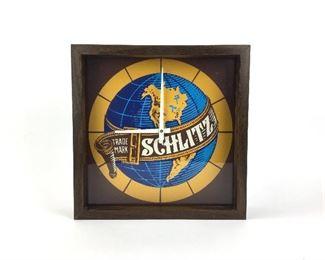 Beer Clock