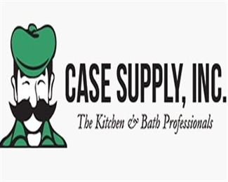Case Supply Logo