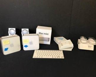 Mac And Bose https://ctbids.com/#!/description/share/295400