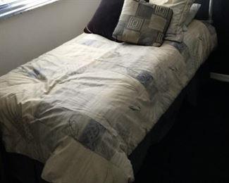Twin Bed #2 https://ctbids.com/#!/description/share/294799