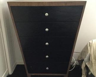 Dresser https://ctbids.com/#!/description/share/294794