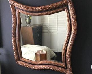 Funky mirror https://ctbids.com/#!/description/share/294800