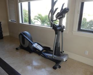 Proform Exercise Machine