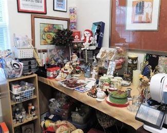 Crafts, art, holiday, Original boy/girl Cabbage Patch Babies