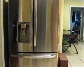 ARefrigeratorLG