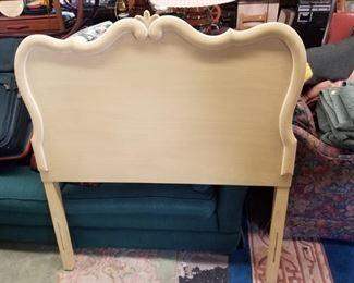 Furniture Headboard Twin