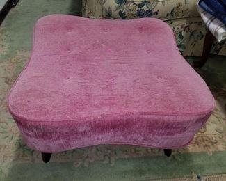 Furniture Ottoman