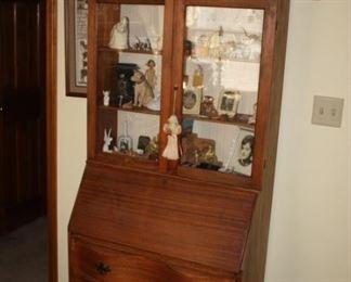 Secretary (antique)