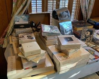 100+ PICTURE FRAMES  2.00 EACH