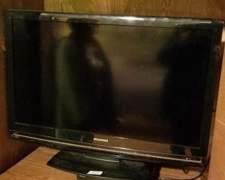 TV $35