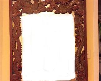 Thailand Mirror.